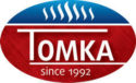 Tomka Kft.