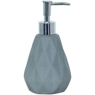 Fürdőszobai kiegészítő termékek