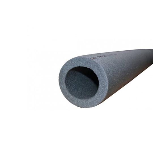 csőszig.15-6mm