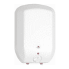 .KOSPEL POC.G5 LUNA 5l tárolós vízmelegítő mosogató fölé csapteleppel
