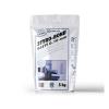 Styro-Bond beltéri glett 5kg 0-10mm AUCH:308177